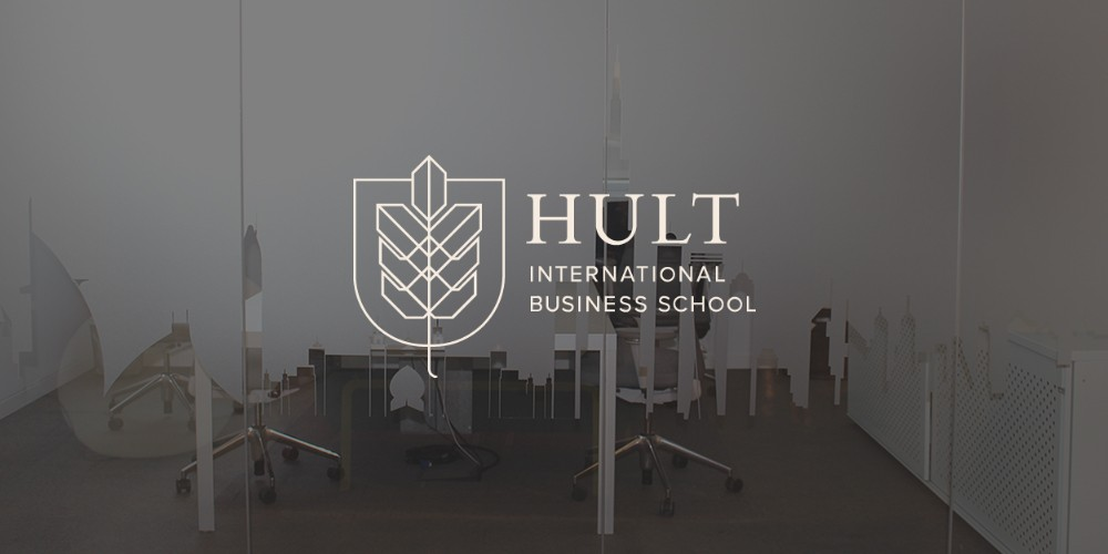 Hult International Business School - Dubai