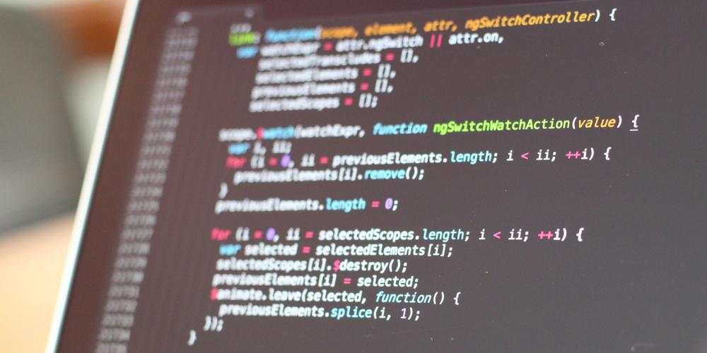 UX/UI design internship template