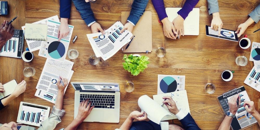 marketing internship template header