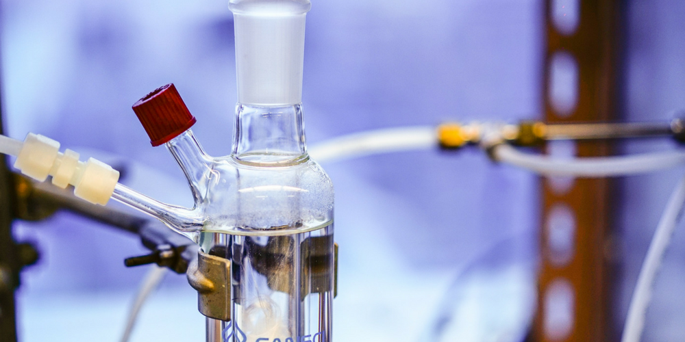 chemical engineering internship header
